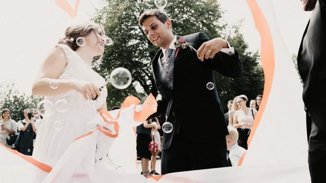 Hochzeitsfotograf Nürnberg, Jochen Fuchs