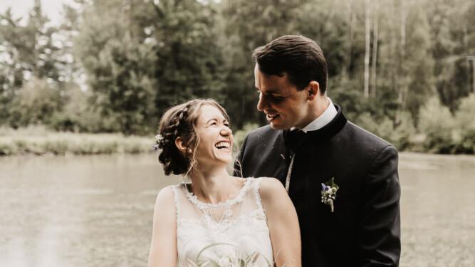 Hochzeitsfotograf Nürnberg Jochen Fuchs